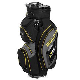 PowaKaddy Premium Tech Cart Bag