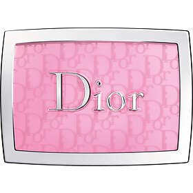 Dior Backstage Rosy Glow Blush