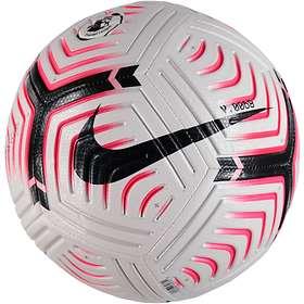 Nike Strike Premier League 20/21