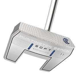 Cleveland Golf Huntington Beach Soft 11 Putter