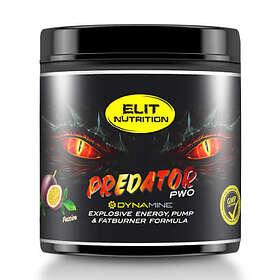 Elit Nutrition Predator 0,3kg