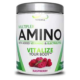 Viterna Multiplex Amino 0,4kg