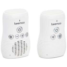 Beemoo V22
