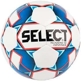 Select Sport Numero Advance 10 18/19