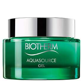 Biotherm Aquasource Intense Regeneration Moisturizing Gel 75ml