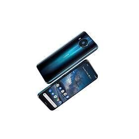 Nokia 8.3 Dual SIM 64GB