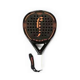 RS Tennis Padel X-Series Women's Edition