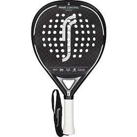 RS Tennis Padel Z-Series Prime Edition