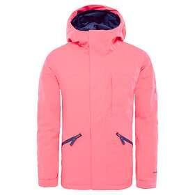 The North Face Lenado Jacket (Jr)