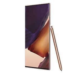 Samsung Galaxy Note 20 Ultra 5G SM-N986B/DS 512GB