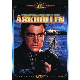 Åskbollen - Special Edition