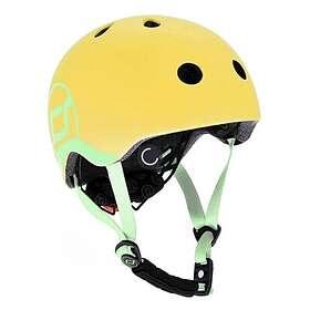 Scoot & Ride Helmet Jr