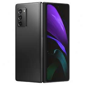 Samsung Galaxy Z Fold2 5G SM-F916B
