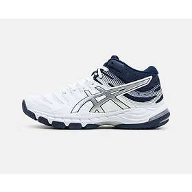 Asics Gel-Beyond MT 6 (Naisten)