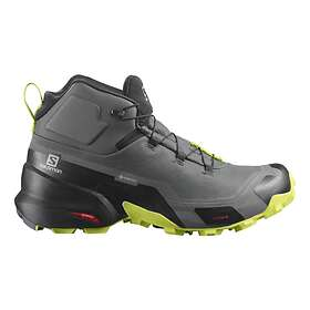 Salomon Cross Hike Mid GTX (Herr)