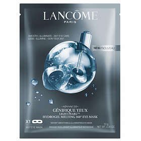 Lancome Genifique Advanced Yeux Hydrogel Melting 360° Eye Mask 4st