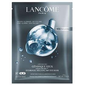 Lancome Genifique Advanced Yeux Hydrogel Melting 360° Eye Mask 4st
