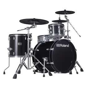 Roland VAD503