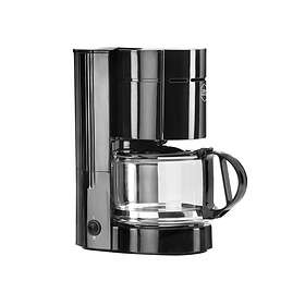 OBH Nordica Nemo Coffee Maker