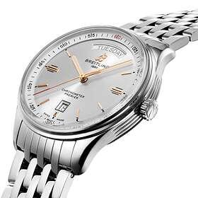 Breitling Premier A45340211G1A1