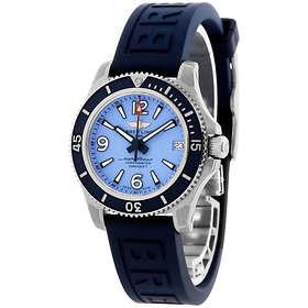 Breitling Superocean A17316D81C1S1