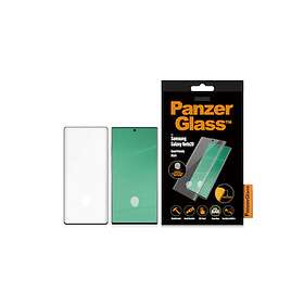 PanzerGlass Case Friendly Screen Protector for Samsung Galaxy Note 20