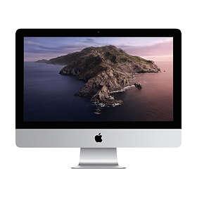 """Apple iMac (2020) - 2,3GHz DC 8GB 256GB 21,5"""""""