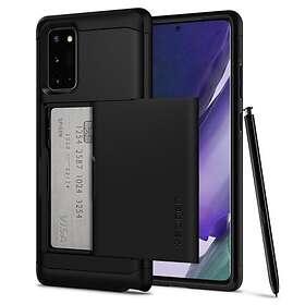 Spigen Slim Armor CS for Samsung Galaxy Note 20
