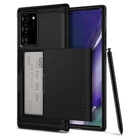 Spigen Slim Armor CS for Samsung Galaxy Note 20 Ultra