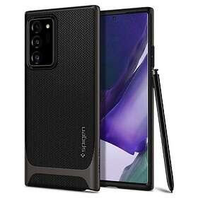 Spigen Neo Hybrid for Samsung Galaxy Note 20 Ultra