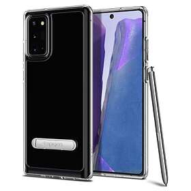 Spigen Ultra Hybrid S for Samsung Galaxy Note 20
