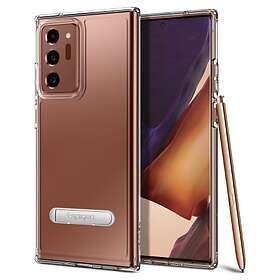 Spigen Ultra Hybrid S for Samsung Galaxy Note 20 Ultra