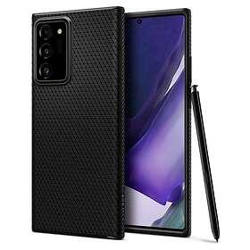 Spigen Liquid Air for Samsung Galaxy Note 20 Ultra