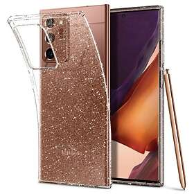 Spigen Liquid Crystal Glitter for Samsung Galaxy Note 20 Ultra