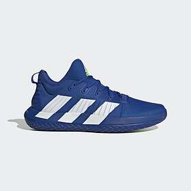 Adidas Stabil Next Gen (Unisexe)