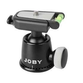 Joby Gorillapod Ballhead JB00131