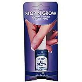 Menthodium Stop N Grow 7,5ml
