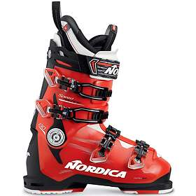 Nordica Speedmachine 130 16/17