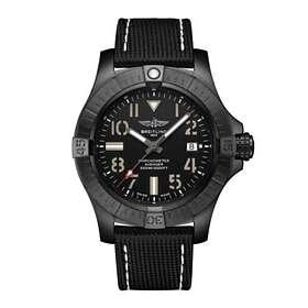 Breitling V17319101B1X1