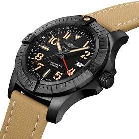 Breitling V32395101B1X2