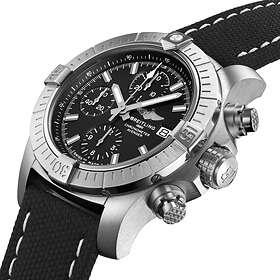 Breitling A13385101B1X2