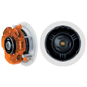 Monitor Audio C165-T2 (stk)