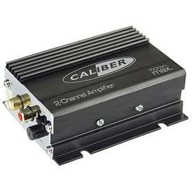 Caliber IC CA75.2
