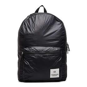 Calvin Klein Performance Zip Backpack 50cm