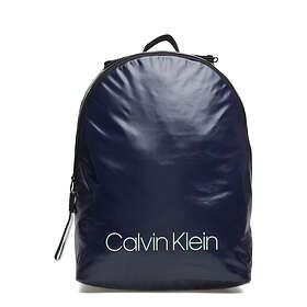 Calvin Klein Switch Reversible Backpack