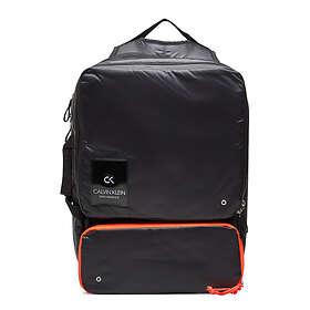 Calvin Klein Performance Backpack
