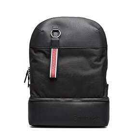 Calvin Klein Vault Backpack