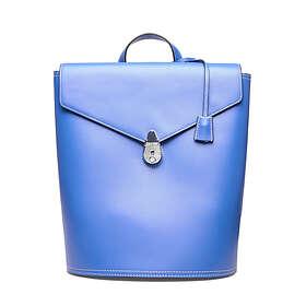 Calvin Klein Lock Backpack