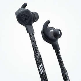 Adidas RPD-01 Sport In-Ear Earbuds