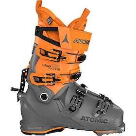 Atomic Hawx Prime XTD 120 Tech GW 20/21